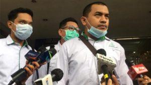 Keluarga Disebut Bersedia Otopsi Ulang Jenazah 6 Laskar FPI
