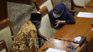Barang Milik 6 Anggota Laskar FPI Tidak Dikembalikan ke Keluarga