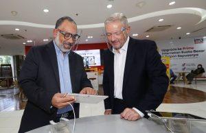 Tingkatkan Pengalaman Digital Pelanggan, Indosat Ooredoo Gandeng Ericsson