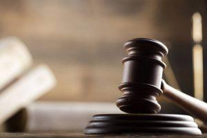 Jaksa Tuntut 'Raja Minyak' 3 Tahun dan 6 Bulan Bui