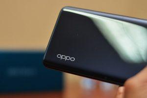 Penerus Oppo Find X2 Membawa Kamera Makro 'Mikroskop'