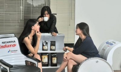 Soeltan-Coffee-model-foto26-Yul-Adriansyah-768x510-1
