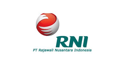 BUMN PT Rajawali Nusantara Indonesia (Persero) Maret 2021