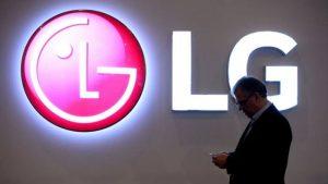 Tahun 2050, LG Siap Beralih Sepenuhnya Menggunakan Energi Terbarukan