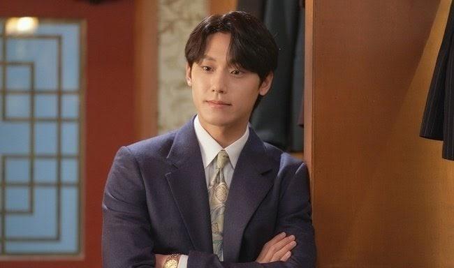 Lee Do Hyun Ungkap Lebih Detail tentang Karakternya di Drama Terbaru KBS2TV 'Youth of May'