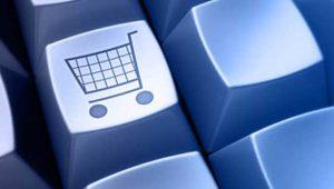 Pandemi Tak Membuat Bisnis E-Commerce Layu