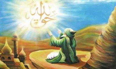 2 Perkara Maksiat yang Diperangi Allah dan Rasul-Nya