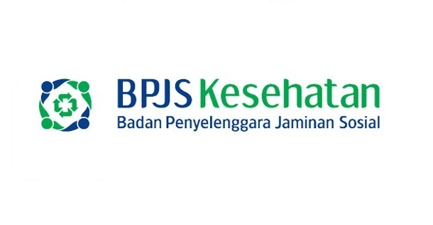 Pegawai Tidak Tetap BPJS Kesehatan Tahun 2021 [248 orang]