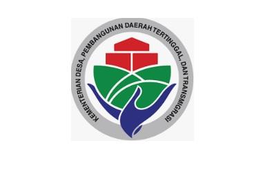 Tenaga P3PD Kementerian Desa, Pembangunan Daerah Tertinggal & Transmigrasi RI Tahun 2021