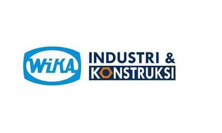 PT Wijaya Karya Industri & Konstruksi Juni 2021
