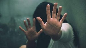 Korban Kekerasan Sexual berbasis Online selama Pandemi Meningkat Drastis