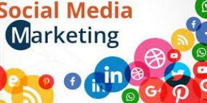 Sosial Media Marketing Jadi Strategi Promosi Industri Pertunjukan di Masa Pandemi