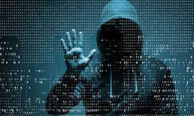 Semakin Gahar, Serangan Siber Pada Sektor Industri Kian Meningkat