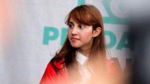 Draf Pasal Penghinaan Presiden Ada di RKUHP, PSI: Harusnya Kritik Dijawab Kerja