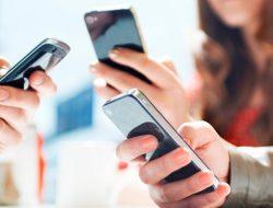 Tips Membuat Konten Kreatif untuk Promosi Digital UKM