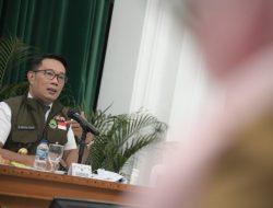 Rebana Diharap Jadi Destinasi Investasi Terbaik ASEAN