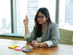 Cara Bayar Tagihan melalui Aplikasi Dana