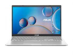 Asus Luncurkan VivoBook 15 (A516), Laptop 15-inci untuk Semua Kalangan