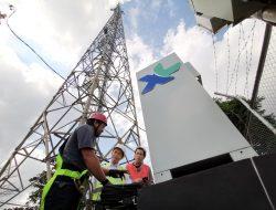 Indef: Persaingan Internet Broadband Semakin Sengit! – Selular.ID