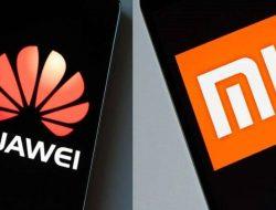 Tuntaskan Misi Huawei, Xiaomi Bisa Jadi Vendor Nomor Satu Dunia – Selular.ID
