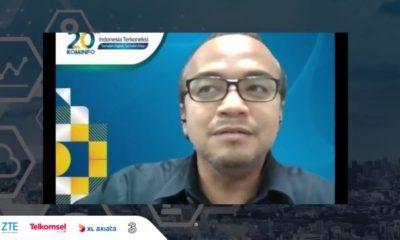 Pentingnya Fiberisasi dan Infrastruktur Untuk Pengembangan 5G di Indonesia