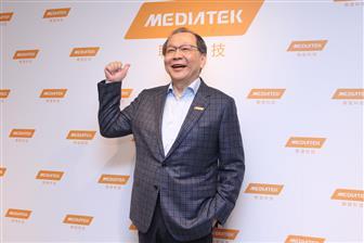 Rick Tsai : Semakin Tua Semakin Sukses di Dunia Teknologi
